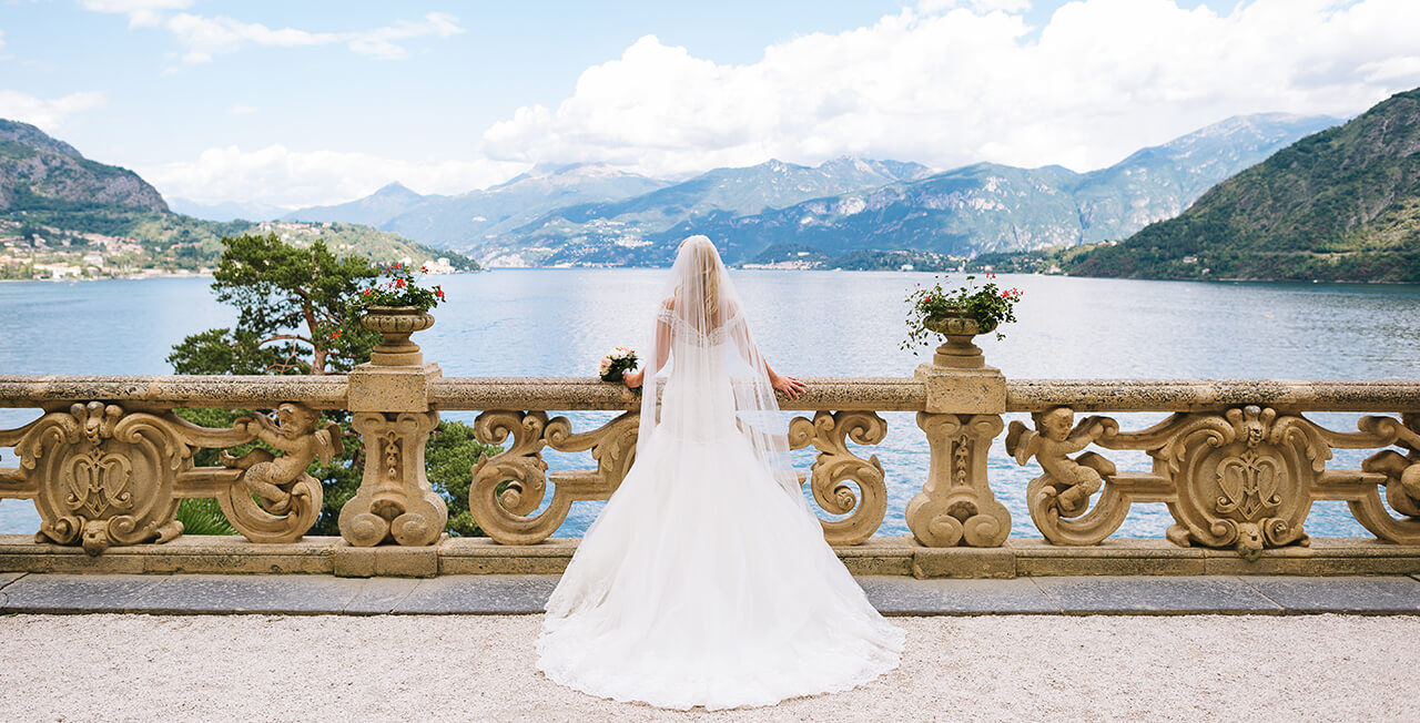 My Lake Como Wedding Planner Wedding Planners In Lake Como