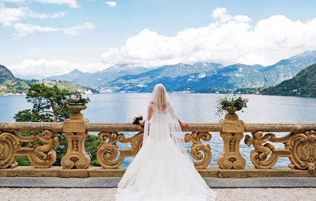 My Lake Como Wedding Planner Wedding Planners In Lake Como