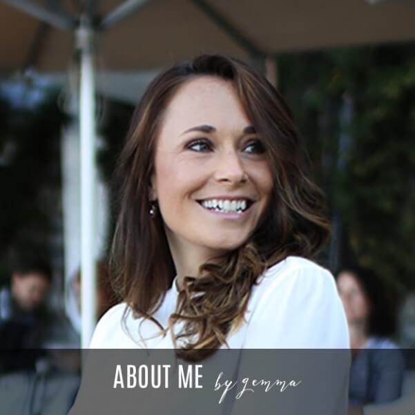 About-Gemma-Aurelius-Lake-Como-wedding-planner