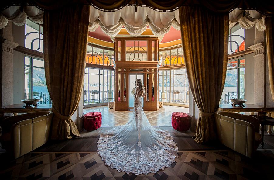 bride-at-grand-hotel-tremezzo-lake-como-my-lake-como-wedding