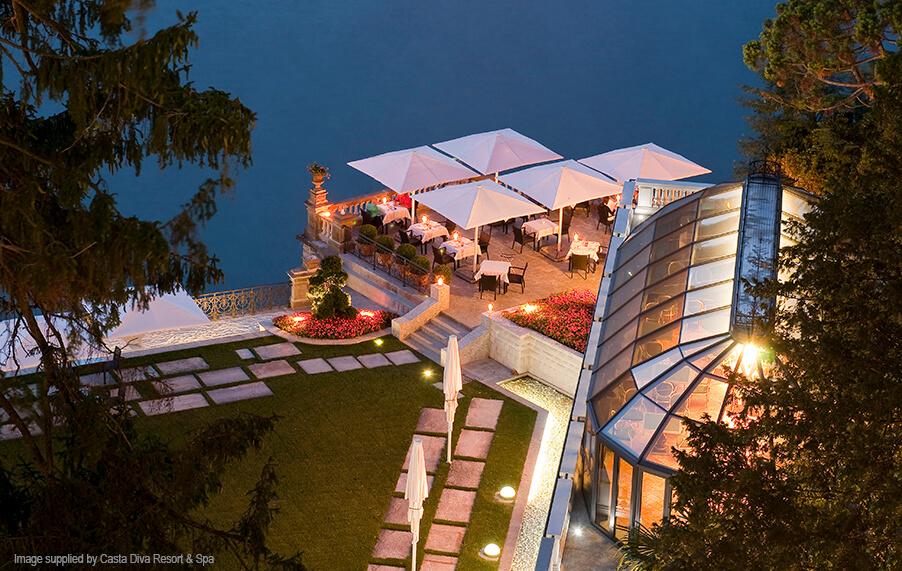 Casta-Diva-garden-orangery-restaurant-Lake-Como-wedding-venue