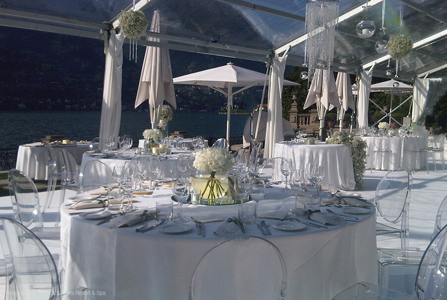 Casta-Diva-wedding-marquee-dinner-Lake-Como-wedding-venue