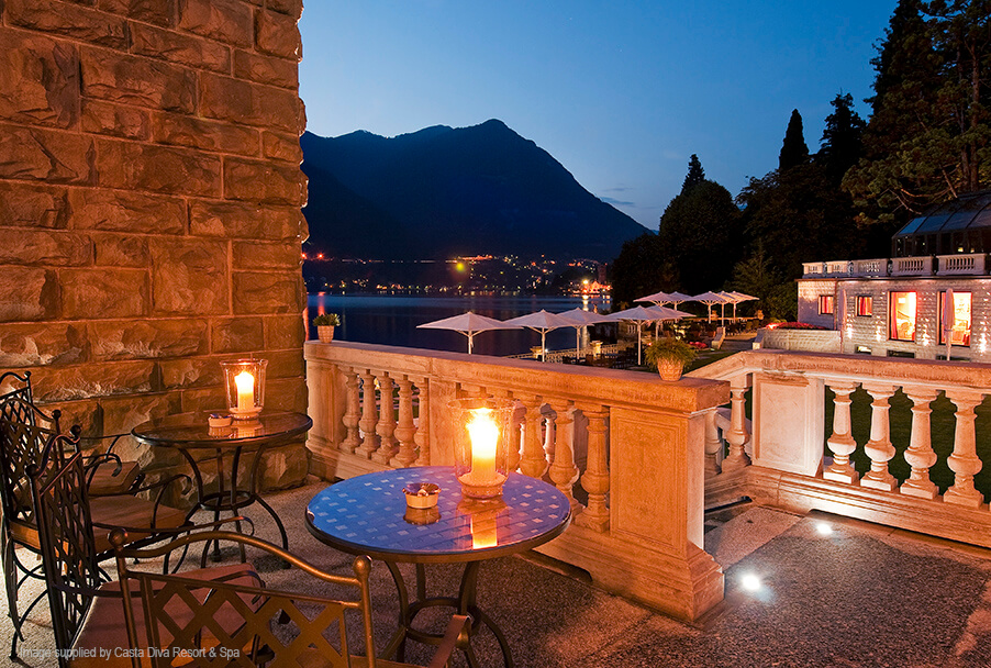 Casta-Diva-bar-bellini-terrace-Lake-Como-wedding-venue