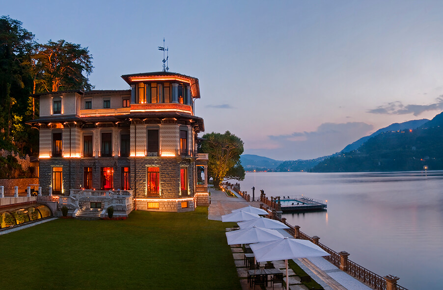 Casta-Diva-Resort-Spa-Lake-Como-wedding-venue