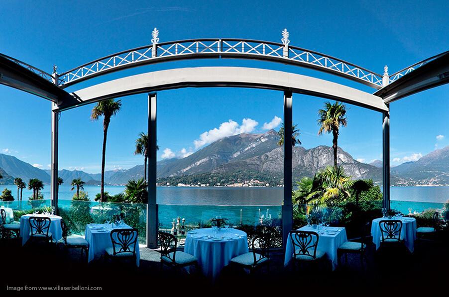 Dining-Lake-Como-terrace-Grand-Hotel-Serbelloni