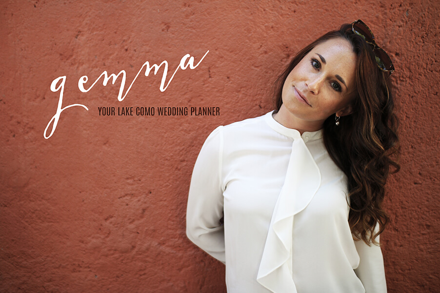 gemma-aurelius-lake-como-wedding-planner-event-designer-for-my-lake-como-wedding