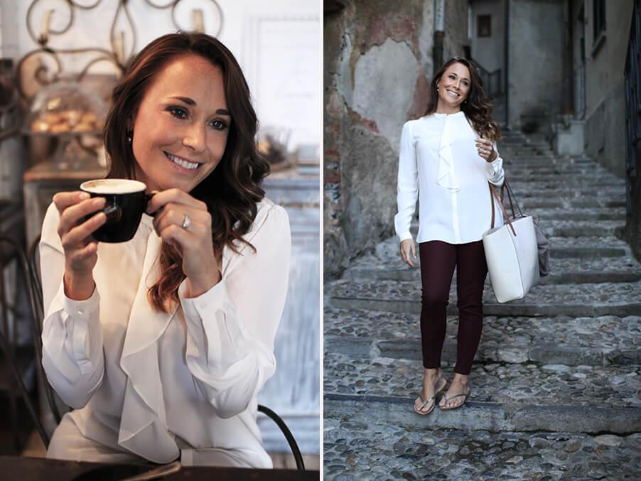 Gemma-Aurelius-Lake-Como-wedding-planner-on-Varenna-Italy
