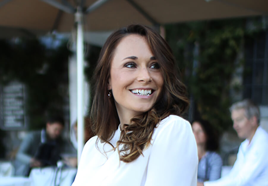 Gemma-Aurelius-Lake-Como-wedding-planner-in-Varenna
