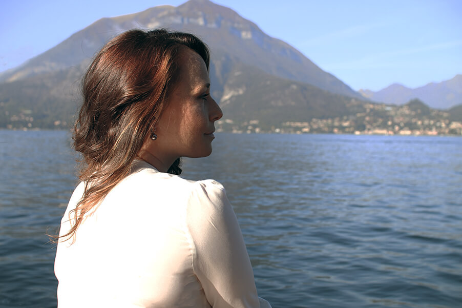Gemma-Aurelius-Lake-Como-wedding-planner