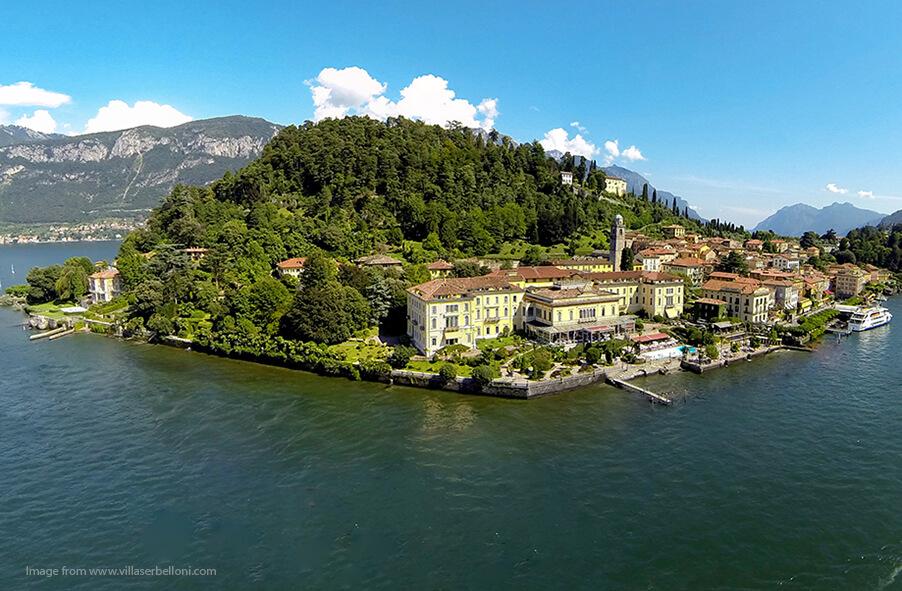 Grand-Hotel-Serbelloni-Lake-Como-views-wedding-venue
