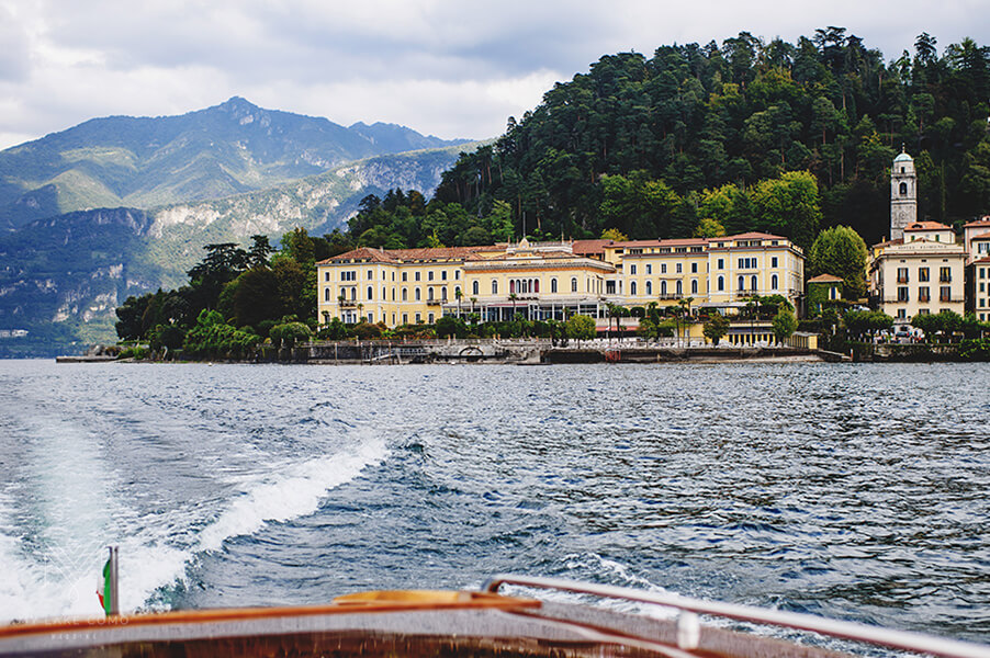 Grand-Hotel-Serbelloni-Lake-Como-wedding-villa-venue