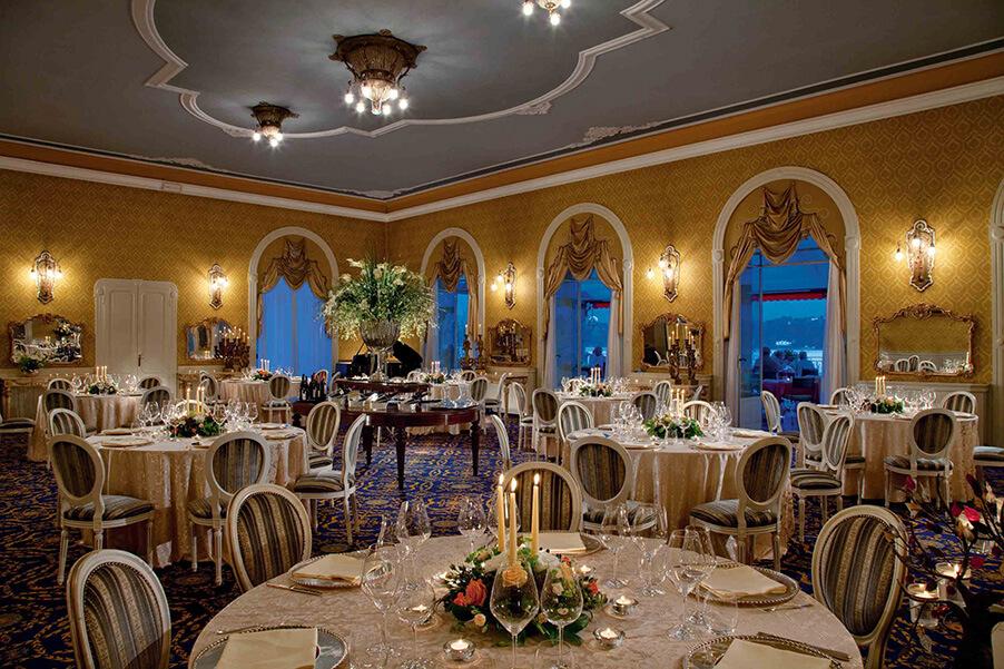 Grand-Hotel-Tremezzo-dining-room-my-lake-como-wedding-venue