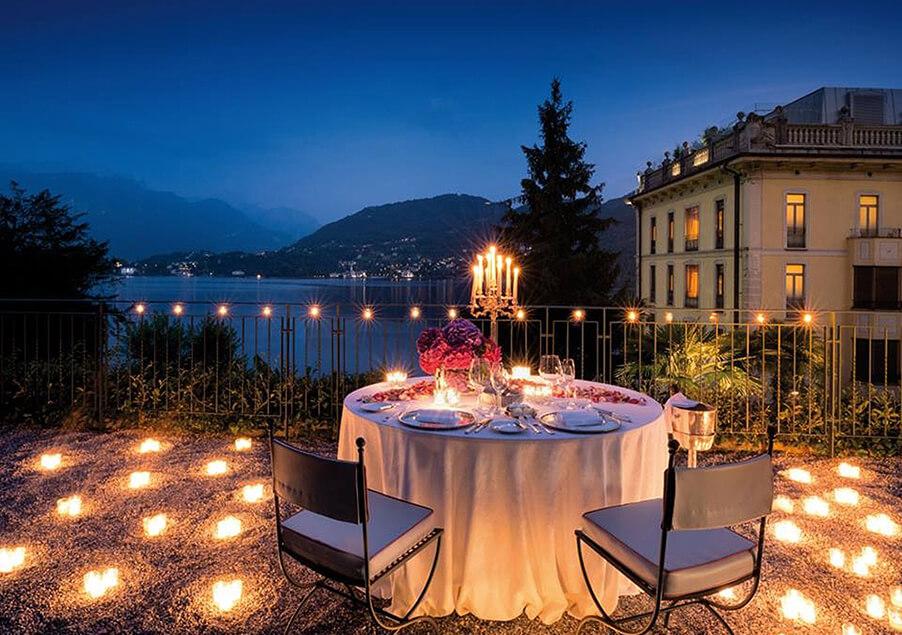 grand-hotel-tremezzo-fine-intimate-wedding-dining-experience-on-lake-como