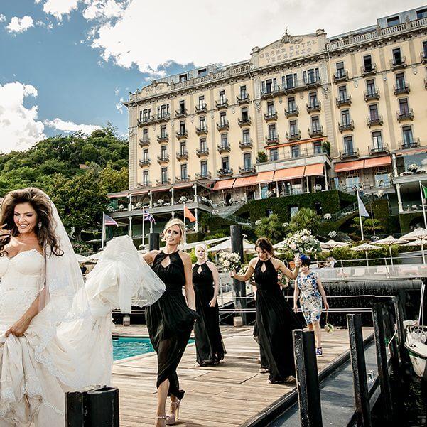 Grand-Hotel-Tremezzo-lake-como-wedding-venue