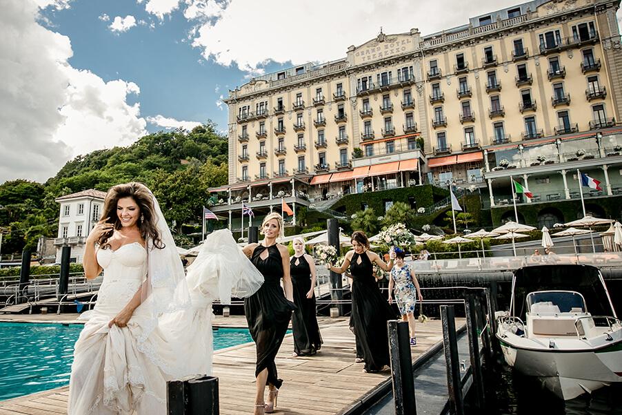 Grand-Hotel-Tremezzo-lake-como-wedding