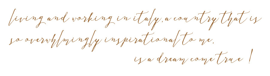 Inspirational-message-from-Gemma-Aurelius-Lake-Como-wedding-planner