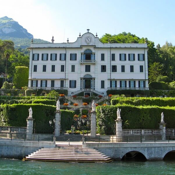 Lake-Como-wedding-ceemony-villa-wedding-venue
