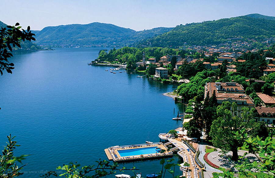 Lake-Como-view-Villa-Deste-wedding-venue