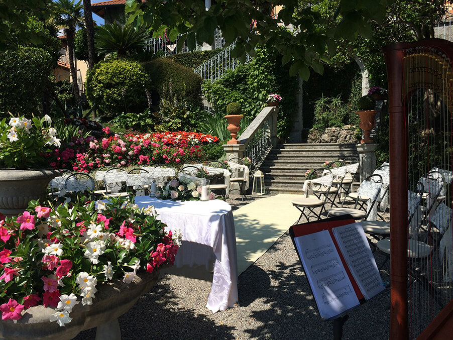 Lake-Como-wedding-terrace-Lake-Como-wedding-venue