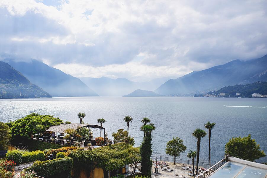 View-Lake-Como-Grand-Hotel-Serbelloni-wedding-venue