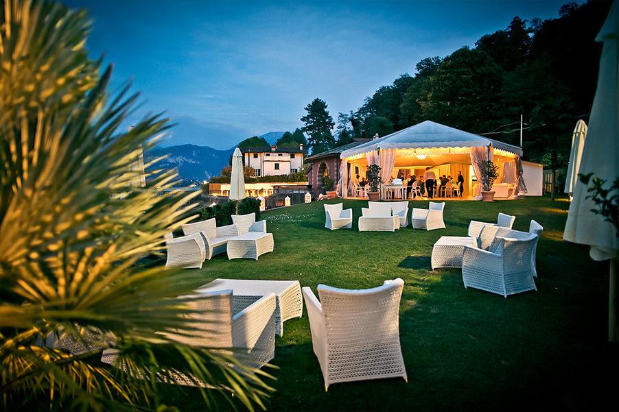 Lido-di-Lenno-my-lake-como-wedding