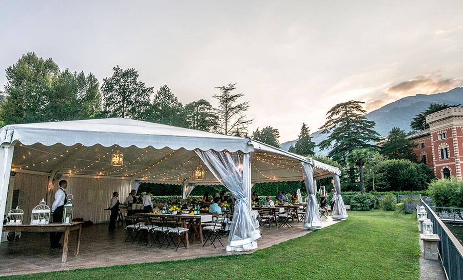 lido-di-lenno-wedding-venue-lake-side-marquee