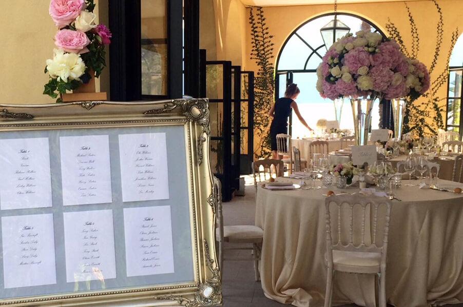 My-Lake-Como-Wedding-Gemma-Aurelius-wedding-planner-Villa-Balbianello-preperation