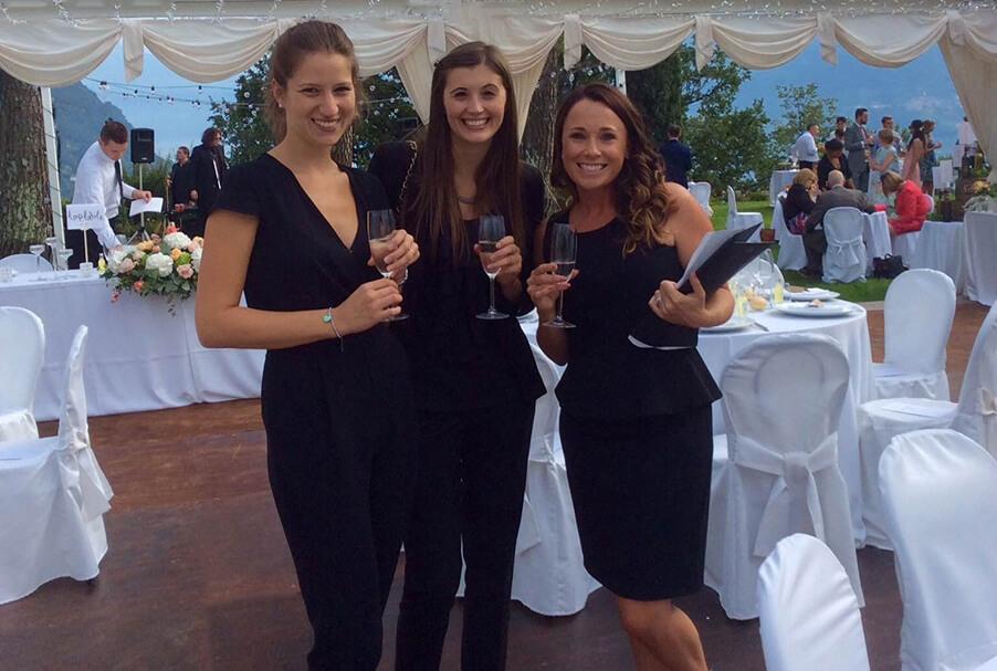 My-Lake-Como-Wedding-Gemma-Aurelius-wedding-planner-and-team-setting-up