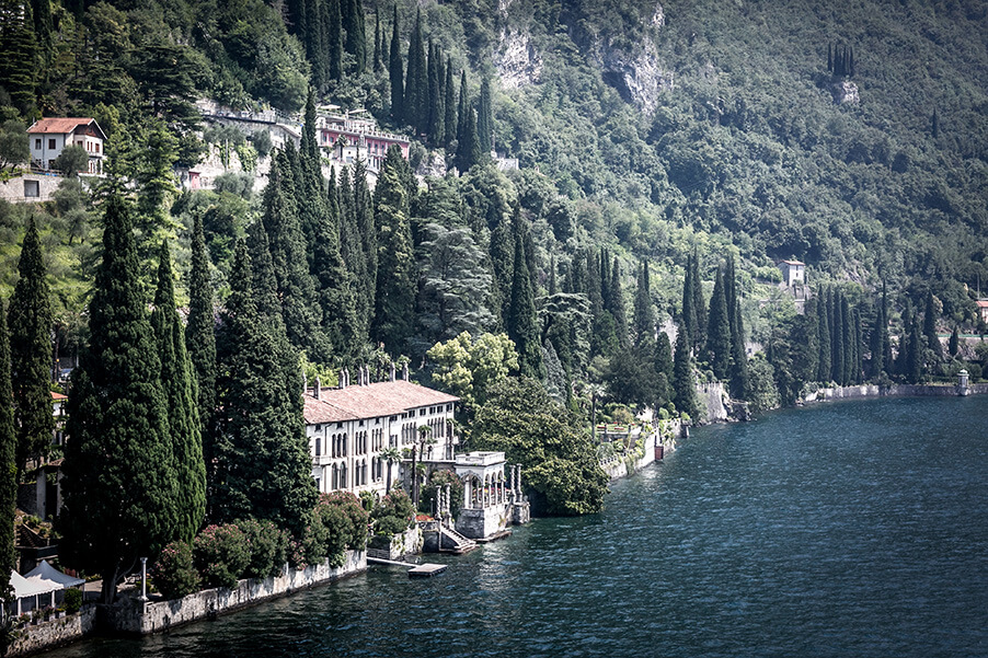 Varenna-view.Villa.Cipressi.Lake-Como-wedding-venue