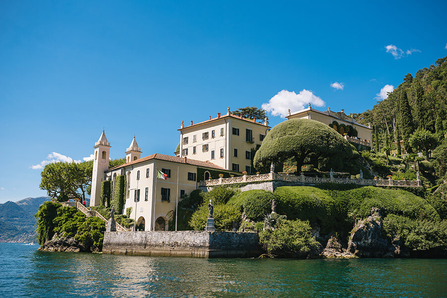 Villa-Balbianello-Lake-Como-wedding-venue