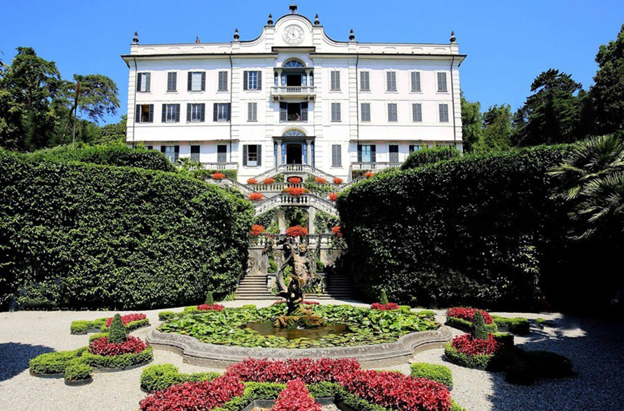 Villa-Carlotta-Lake-Como-wedding-villa-venue