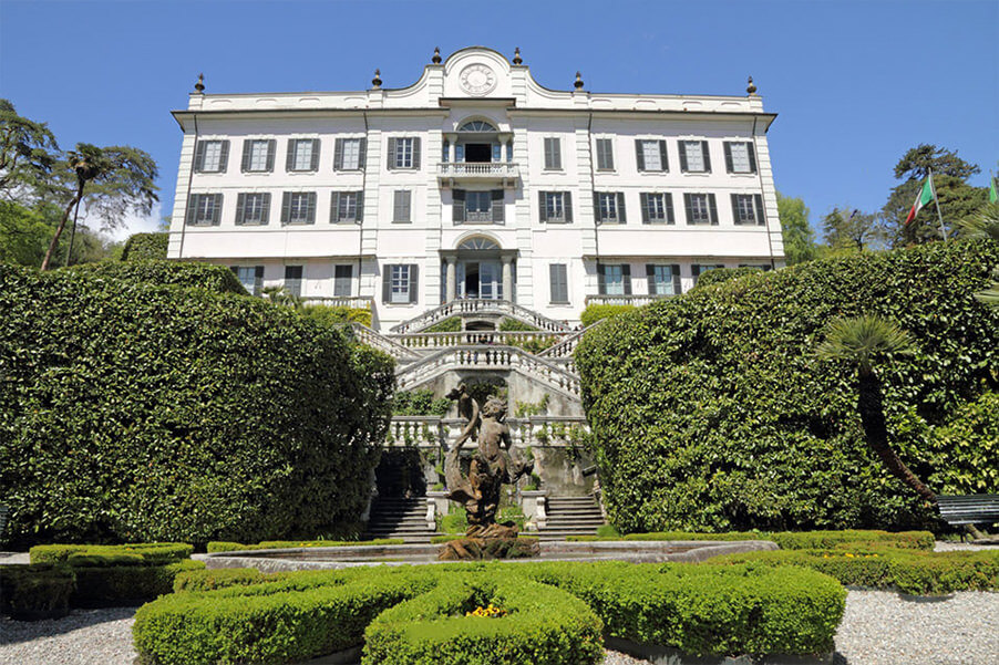 Villa-Carlotta-my-lake-como-wedding