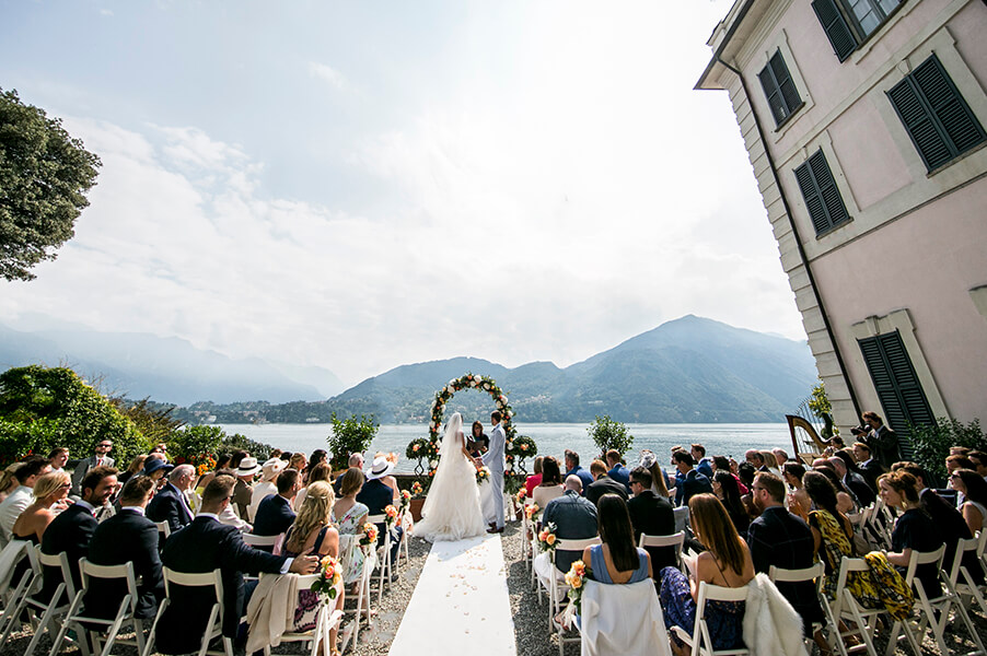Villa-Carlotta-ceremony-Lake-Como-wedding-venue