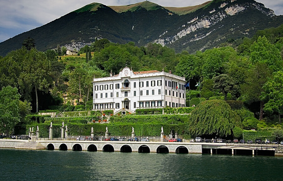 Villa-Carlotta-Lake-Como-wedding-venue