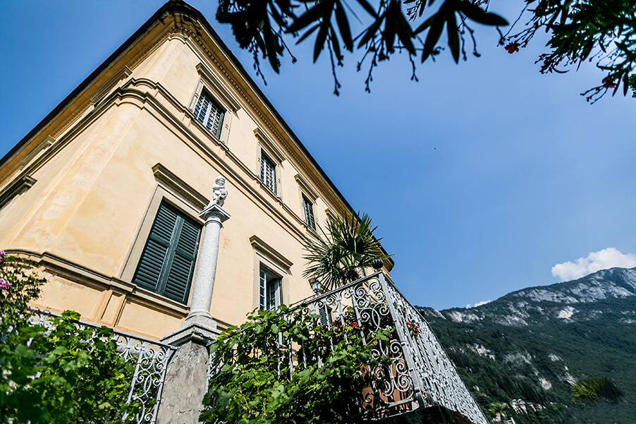 Villa-Cipressi-varenna-Lake-Como-wedding-villa