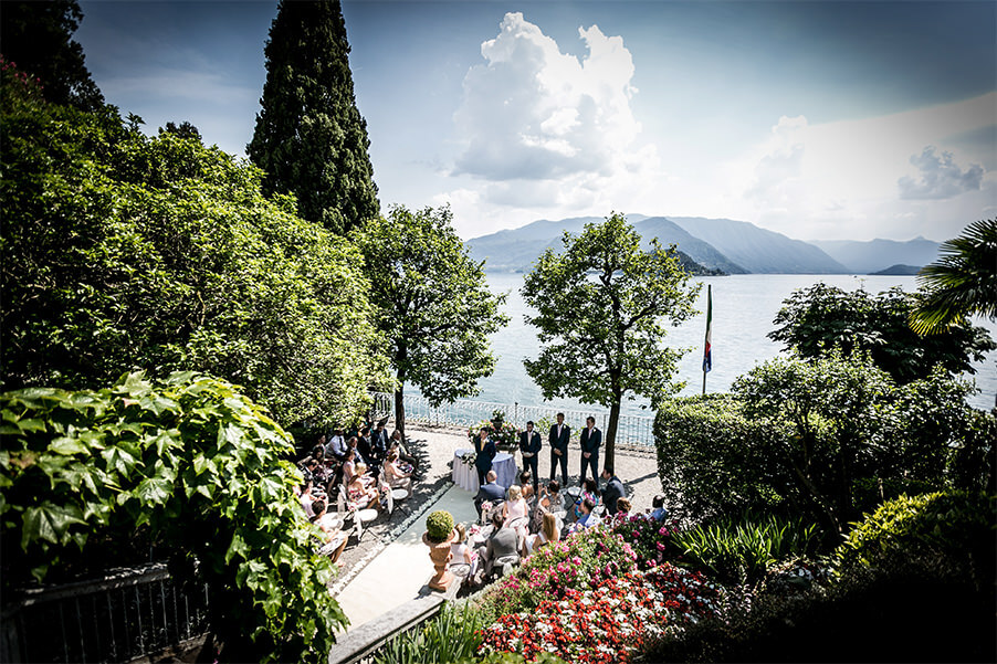 Villa-Cipressi-italy-wedding