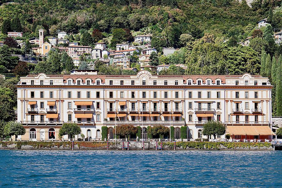 Villa-DEste-italy-wedding