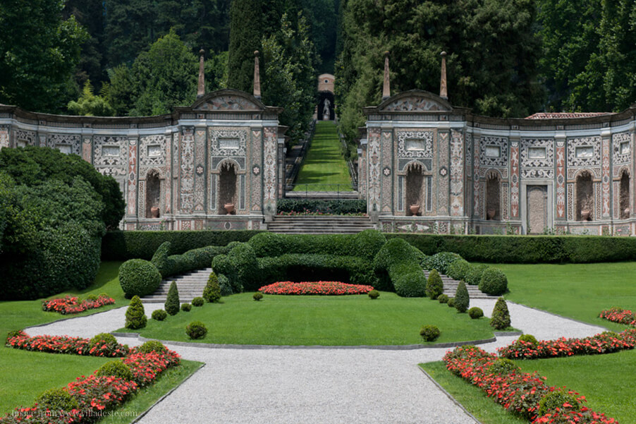 Villa-Deste-Lake-Como-wedding-terrace