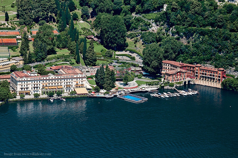 Villa-Deste-grand-wedding-venue-Lake-Como