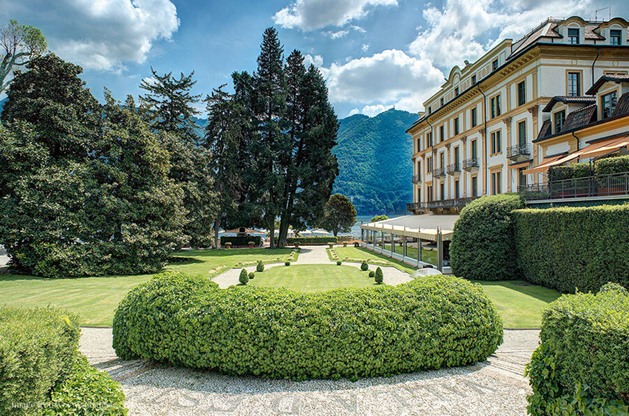 Villa-Deste-venue-gardens-terrace