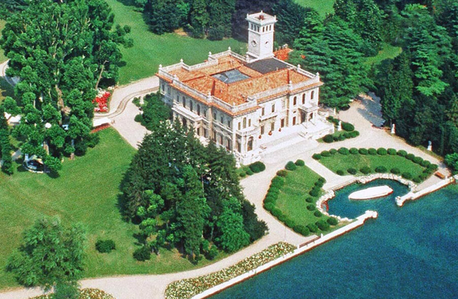 Wedding-Villa-Erba-events-Lake-Como-venue