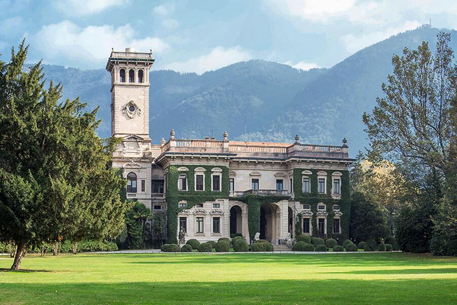 Villa-Erba-venue-wedding-Lake-Como-gardens