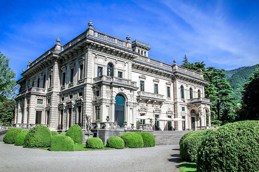 Villa-Reba-wedding-venue-Lake-Como-venue-events
