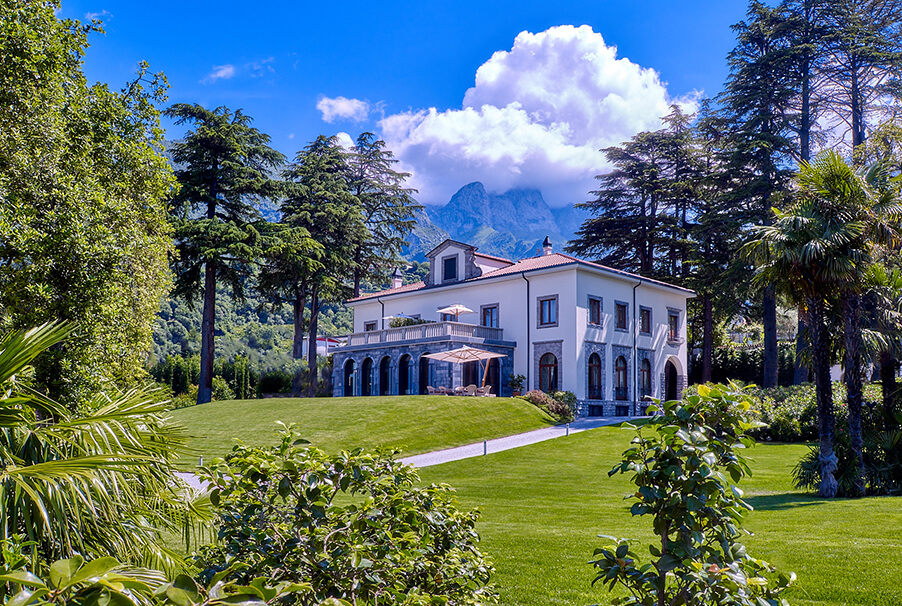 villa-lario-lake-como-wedding-venue-for-my-lake-como-weding