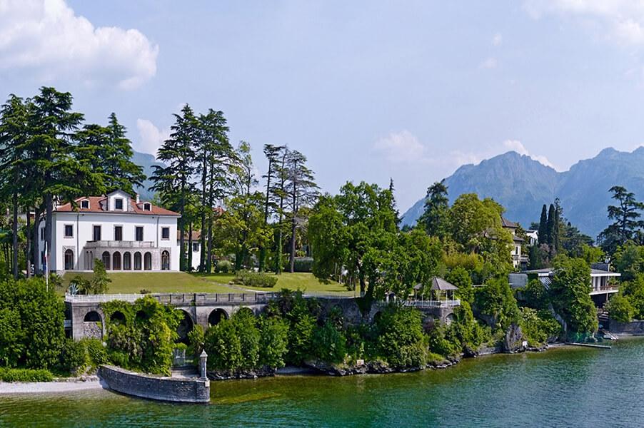 Villa-Lario-lake-Como-wedding-venue