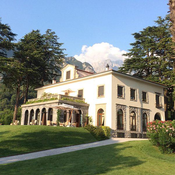 Villa-Lario-Resort-Wedding-venue-by-My-Lake-Como-Wedding-1