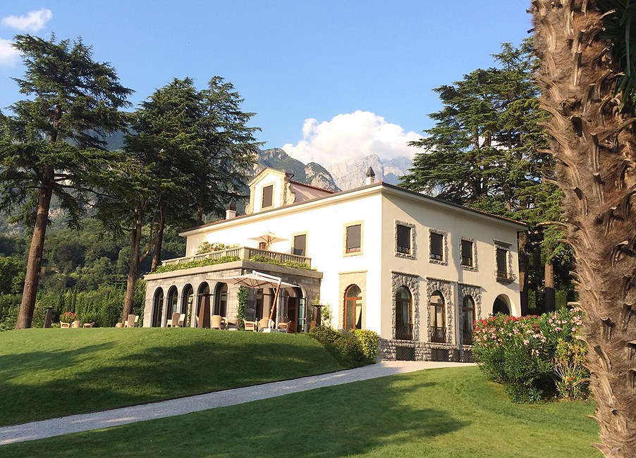 Villa-Lario-Resort-Wedding-venue-by-My-Lake-Como-Wedding-1