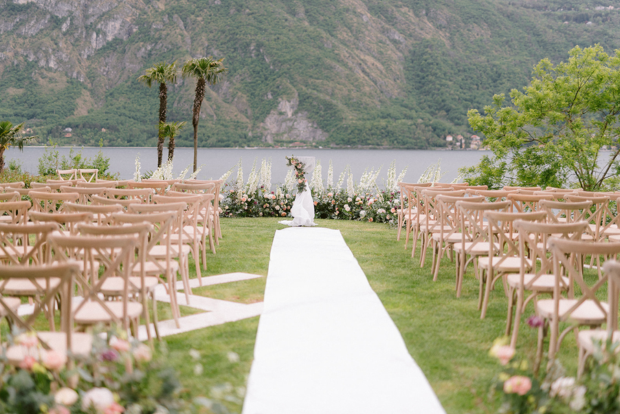 Villa-Lario-Resort-ceremony-terrace-on-heliport