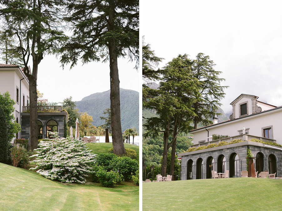 Villa-Lario-Resort-on-Lake-Como-working-with-My-Lake-Como-Wedding