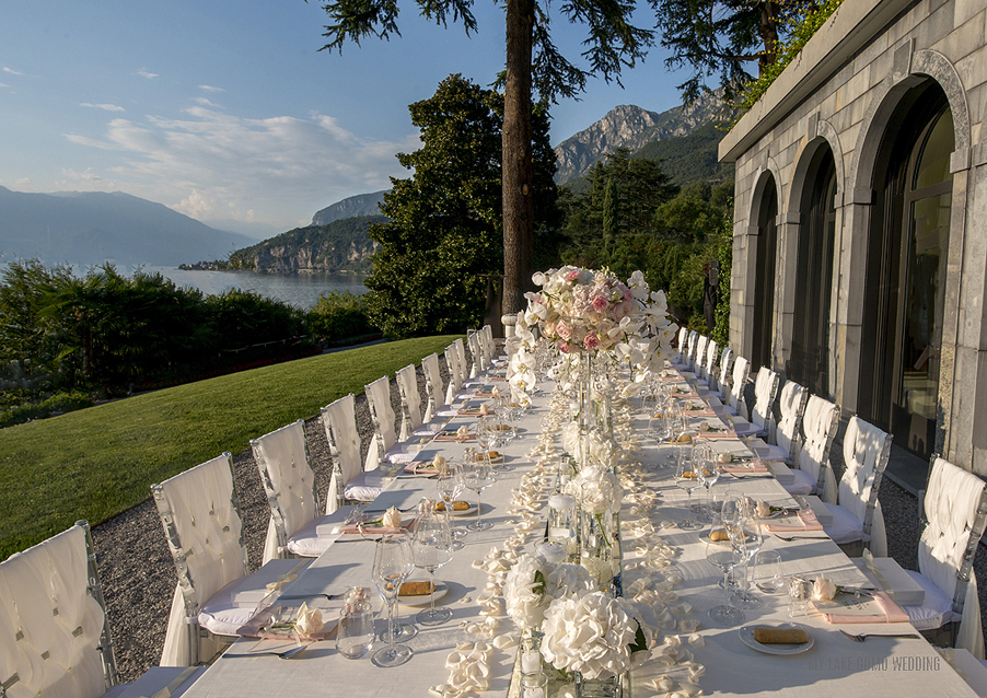Villa-Lario-Resort-wedding-alfresco-Lake-Como-wedding-planner-My-Lake-Como-Wedding
